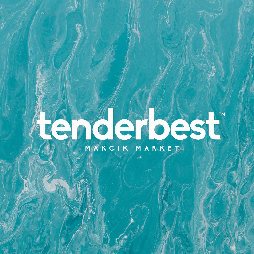 tenderbest Makcik market logo.jpg