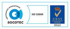 SOC CI UKAS-H-ISO 22000-RGB.jpg