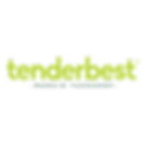 tenderbest Makcik logo.png