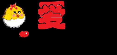 ichick logo