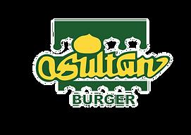 Sultan-Burger.png