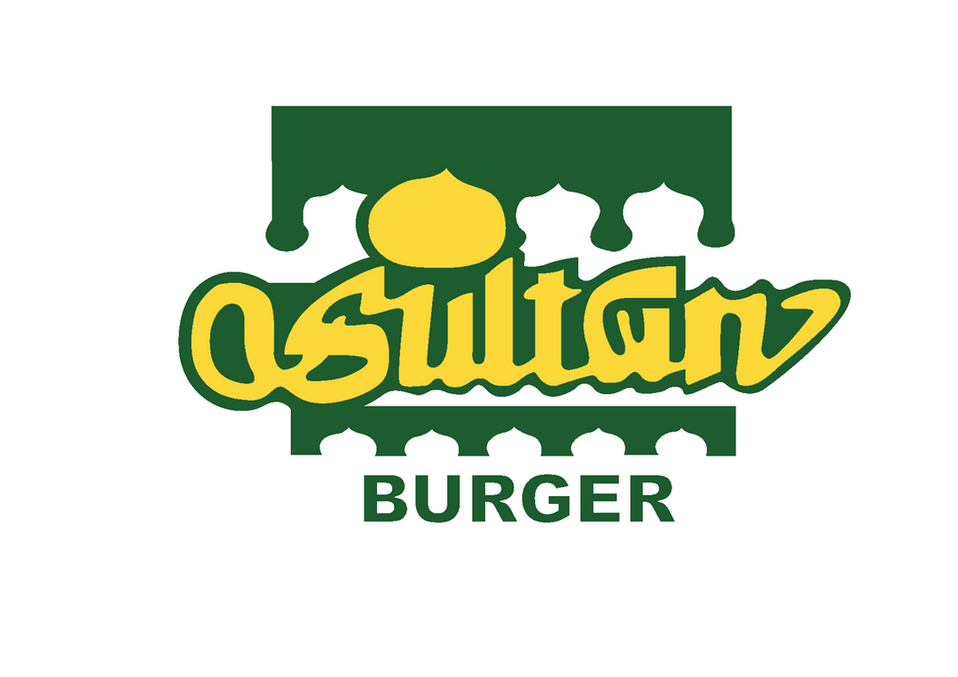 Sultan-Burger.png