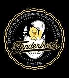 TF classic logo.png