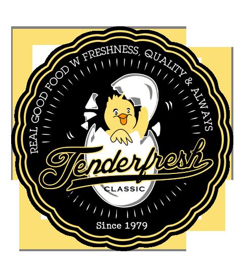 Tenderfresh Classic