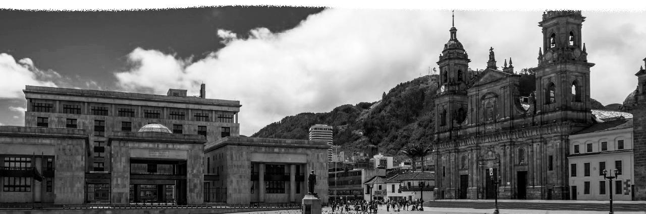 Palacio Justicia Bogotá blanco y negro.png