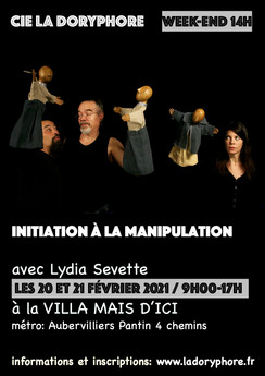 *Flyer initiation manip février.jpg
