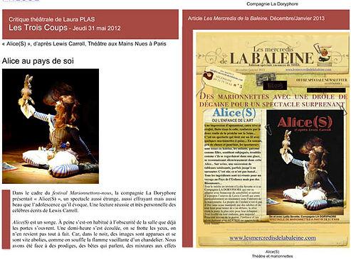 Dossier artistique Alice(S)-13.jpg
