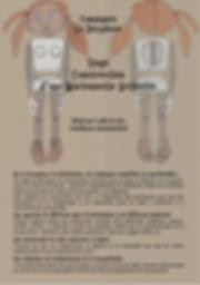 programme_marionnettes_articulées.jpg