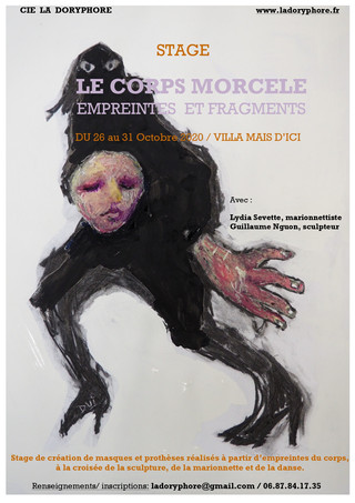 flyer_morcelé_oct_2020.jpg