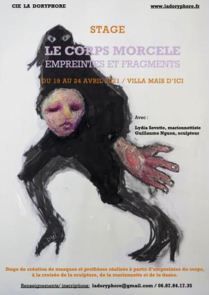 *Affiche corps morcelé 2021.jpg