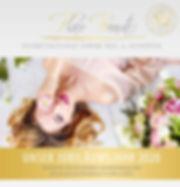place-beauty-folder-A4-4-seitig-monatsan