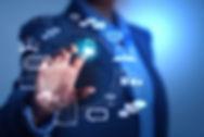 A-tecnologia-aproximando-clientes-e-empr