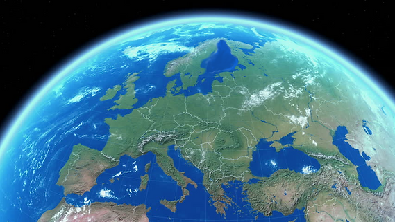 europe from space.png