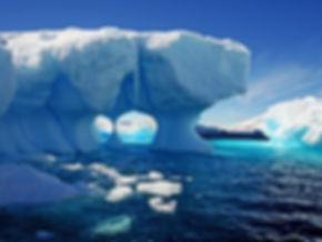 antarctic ice.jpg
