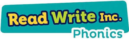 RWI phonics.jfif