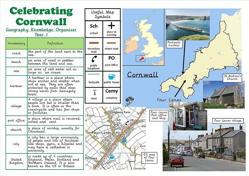 spr 1 knowledge organiser page 2.jpg