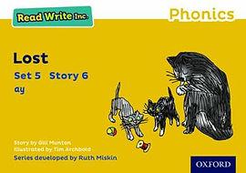 rwi yellow book.jpg