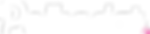 logo-polkadot.png