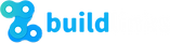 logo 官网.png