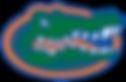 470px-Florida_Gators_logo.svg.png