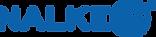 logo_nalkein.png