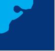 logo-30fgp.png