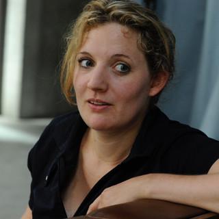 Stefanie Grob – Samichlousen-Värsli update