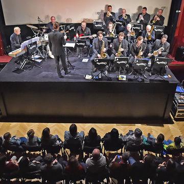 Big Band Olten