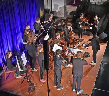 Sinfonietta Olten