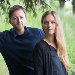 Trummer & Nadja Stoller: «Ischt net mys Tal emitts»