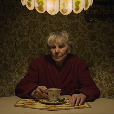 Marguerite – Kurzfilm von Marianne Farley (Kanada)
