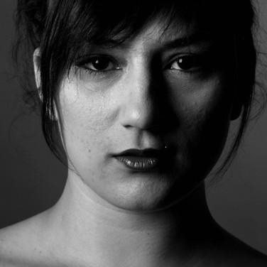 Elena Morena Weber