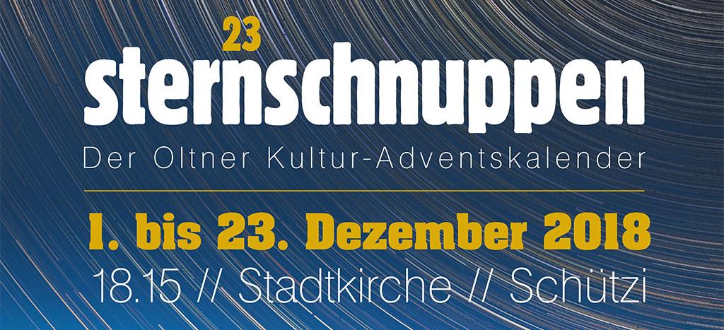 (c) 23sternschnuppen.ch