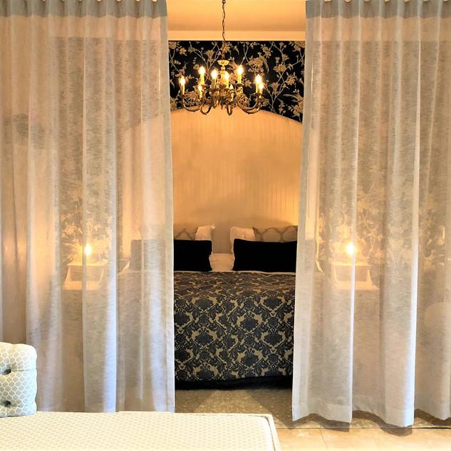 Kolkol Bed and Curtain.jpeg