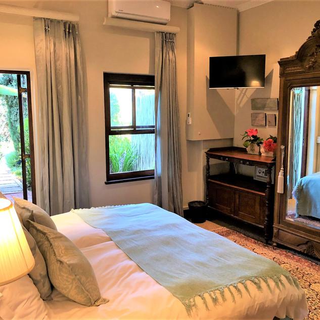 Garden Bed 2.jpeg