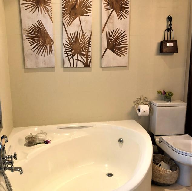 Kolkol Bath.jpeg