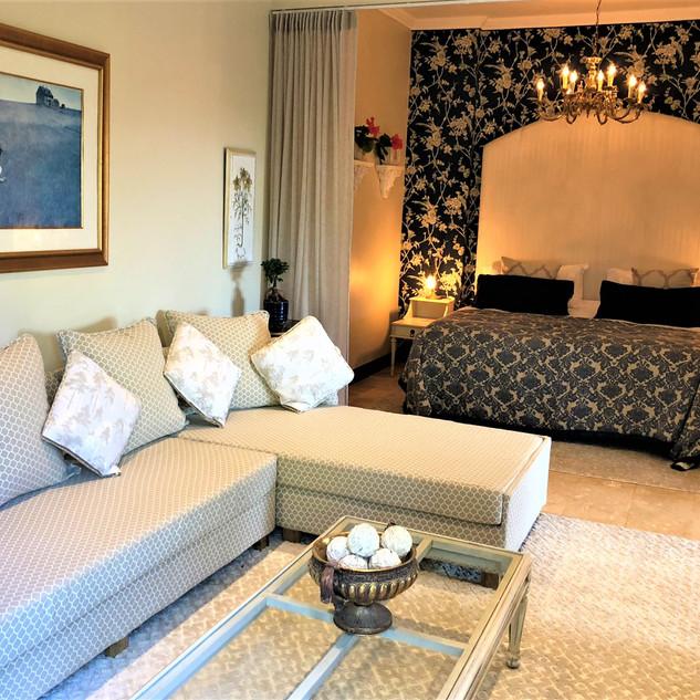 Kolkol Lounge and Bed 2.jpeg