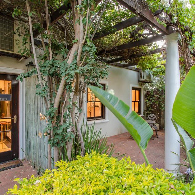 Garden Suite Entrance.jpg