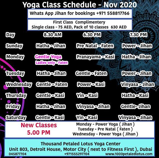 Nov classes.jpg