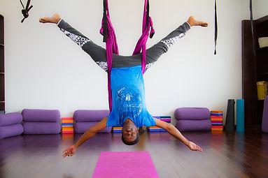 Kasi swing yoga.jpg