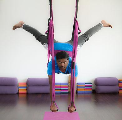 Kasi Yoga swing 1 copy.jpg