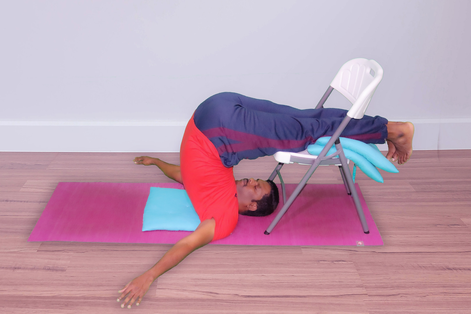 plough pose.jpg
