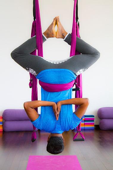 Kasi swing yoga 2.jpg