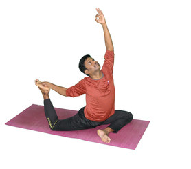 one legged piegon pose.jpg