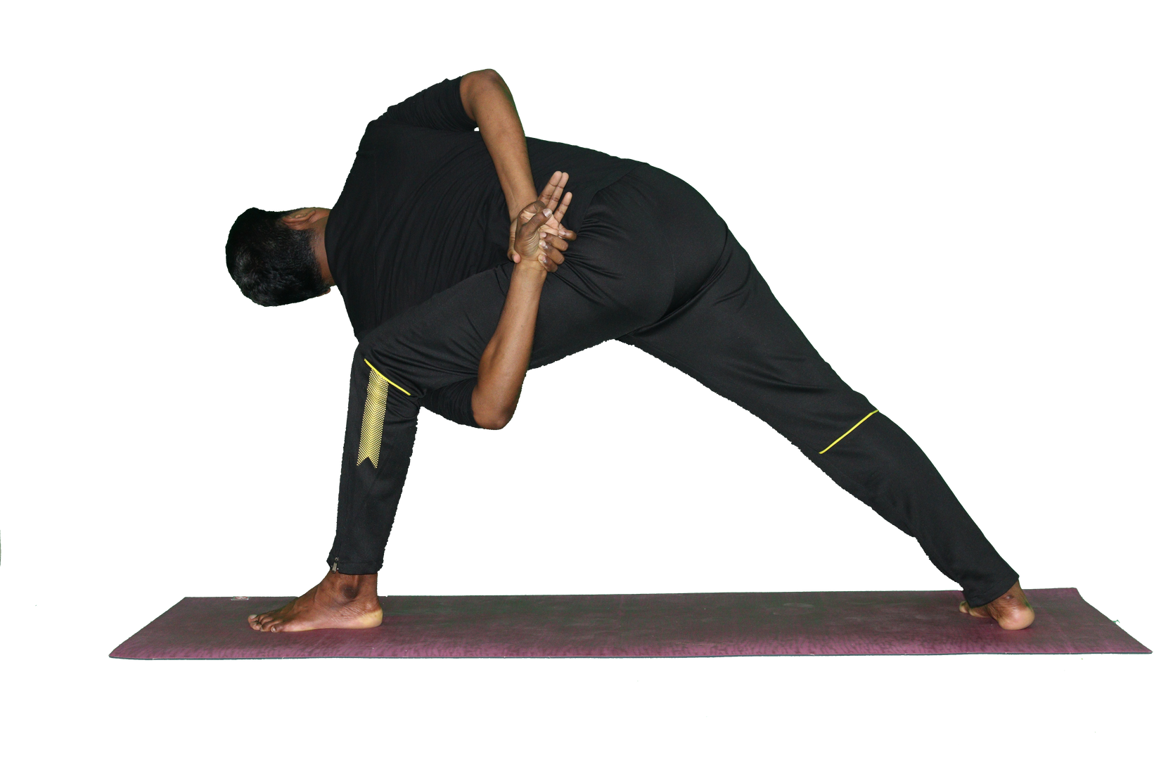 Bounded side angle pose.png