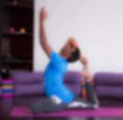Kasi Yoga kapotasana1.jpg