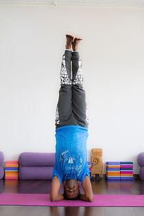 Kasi swing inverted lotus.jpg
