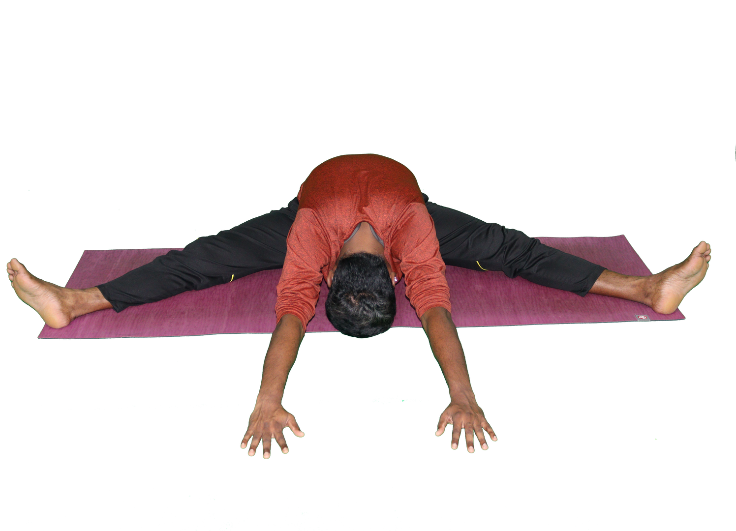 wide angle seated forward bend.png