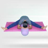 yin wide legged forward fold.jpg