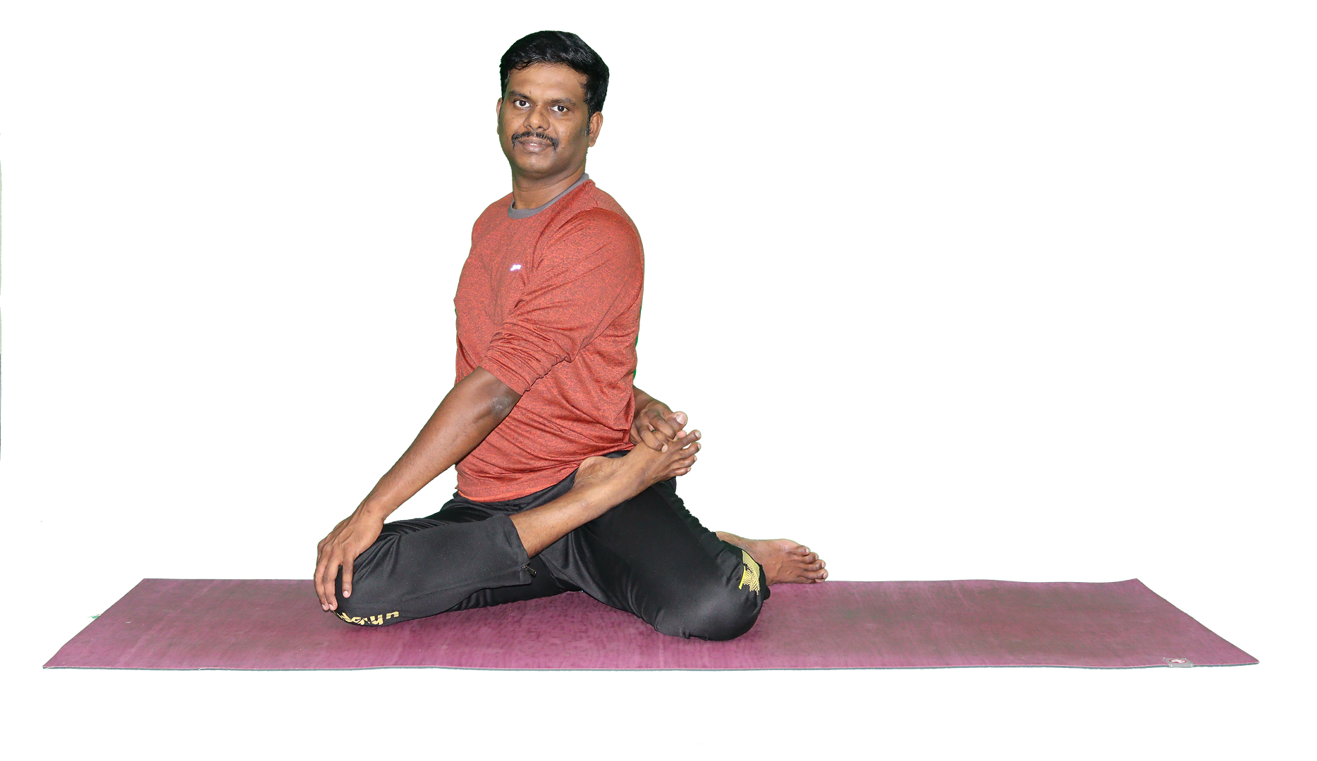 sage bharadwaga pose.png